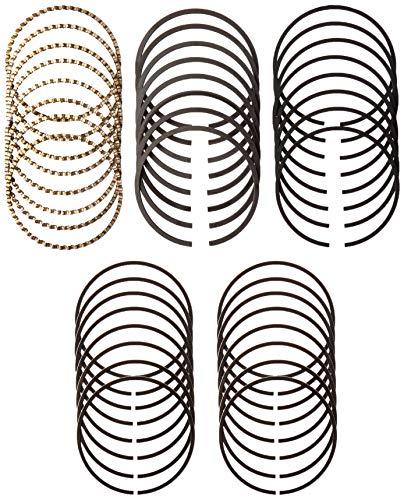 Hastings 2M139 Piston Ring Set