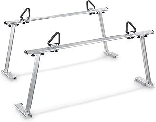 Guide Gear Universal Aluminum Truck Rack