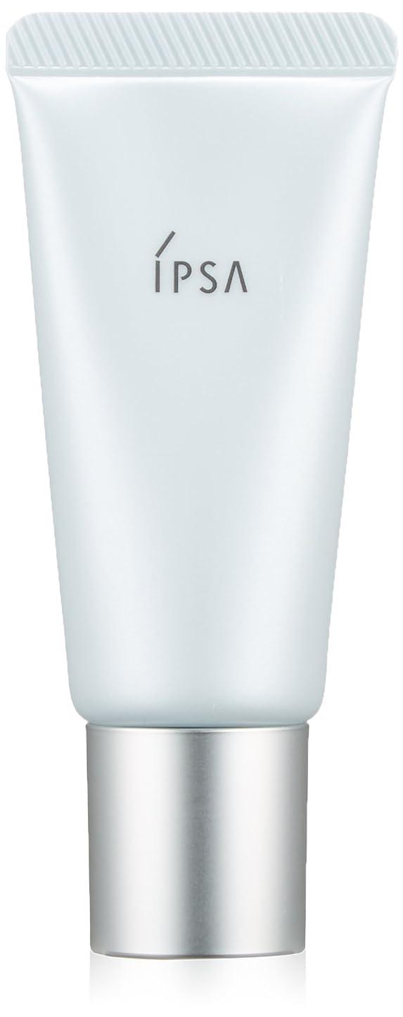 引っ張る素子ウガンダイプサ(IPSA) コントロールベイス(ブルー)