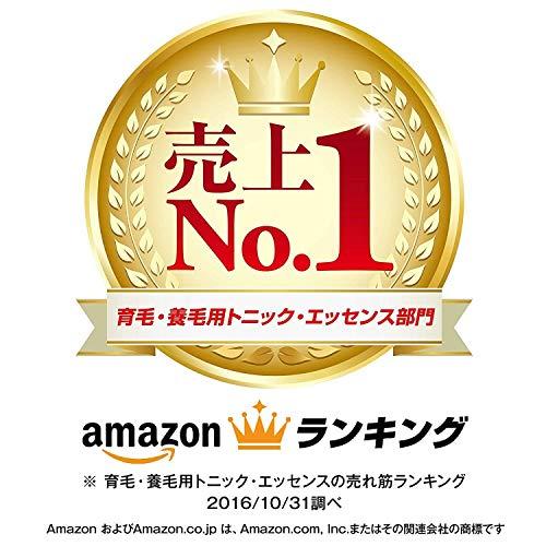 【Amazon.co.jp限定】CLEAR(クリア)クリアフォーメンスカルプ&ヘアスパークリングトニック130g×2個+おまけ