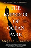 buy The Emperor of Ocean Park [Paperback]