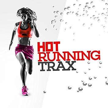 Hot Running Trax