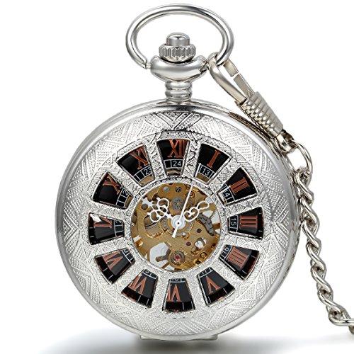 JewelryWe JW38P100035