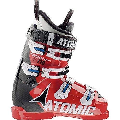 ATOMIC Redster Fis 110 Chaussures de ski pour homme