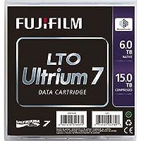 Fuji 16456574lto7ultrium715tb RWデータカートリッジ(New)