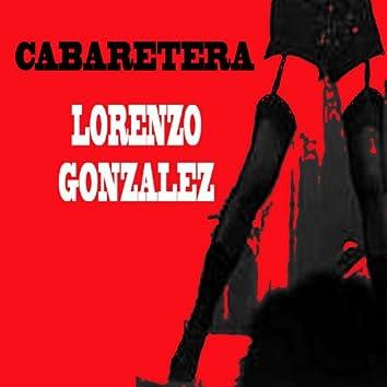 Cabaretera