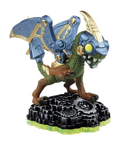 Figurine Skylanders: Spyro's adventure - Drobot