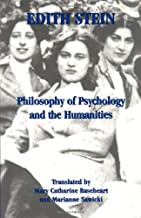 Best philosophy of psychology and the humanities Reviews