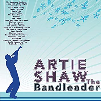 The Bandleader