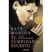 El cumpleaños secreto (Best Seller)