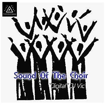Sound Of The Choir
