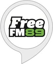 Free FM 89 New Zealand