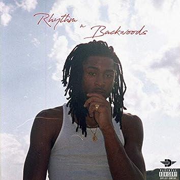 Rhythm n Backwoods