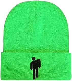 crazy beanie hats
