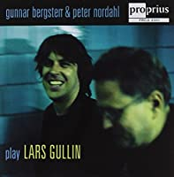 Play Lars Gullin
