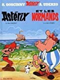 Astérix, Tome 9 - Astérix et les Normands - 05/04/2006