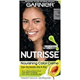 Hair Dye For Black Hairs - Best Reviews Guide