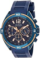 Save up to 60% on Guess, Esprit and other watches brands