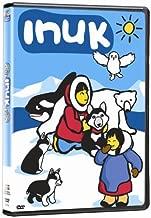 Inuk // Et Ses Amis Les Animaux / Eng/Fren