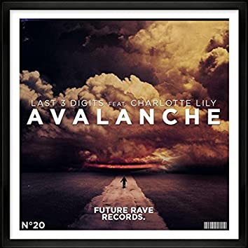 Avalanche (feat. Charlotte Lily)