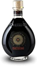 Due Vittorie Oro Gold Balsamic Vinegar Imported from Italy without Pourer, 8.45fl oz / 250ml
