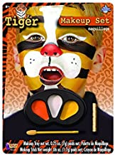 Best face paint forum Reviews