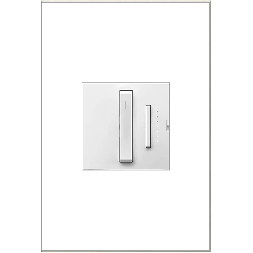 Whisper Dimmer, Wi-Fi Ready Remote