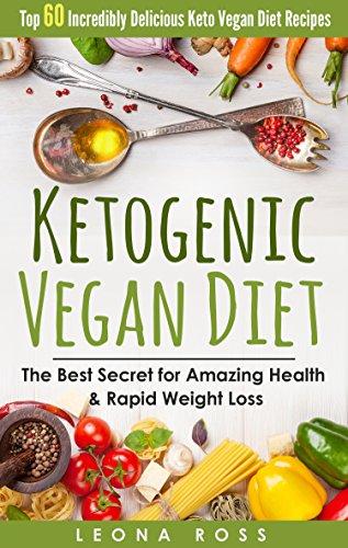 best weight loss vegan diet