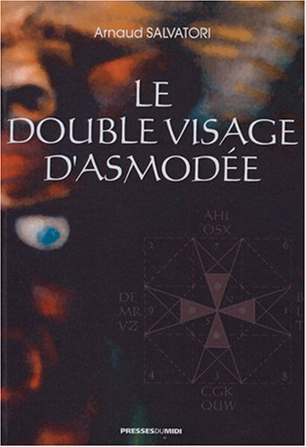 Le Double Visage d Asmodee