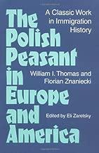 the polish peasant
