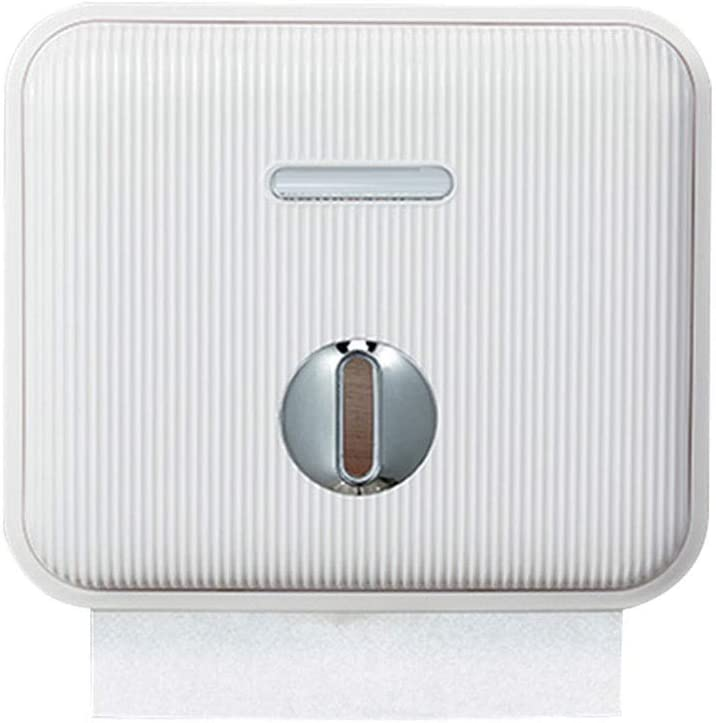 ZSP Paper Towel Commercial Dispenser Wall 70% OFF New sales Outlet