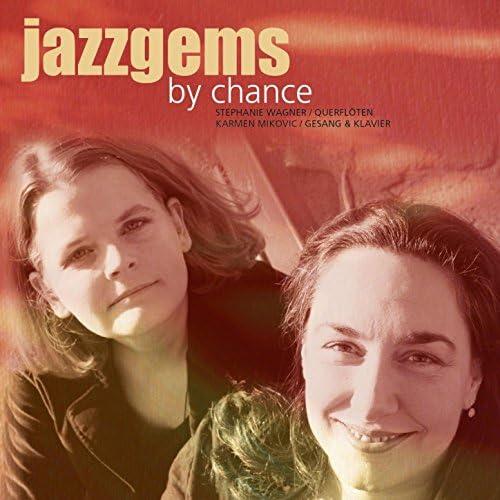 Jazzgems