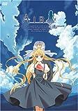 劇場版 AIR (通常版) [DVD]
