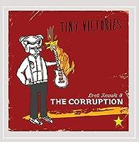 Tiny Victories