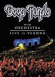 Live In Verona [DVD]