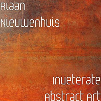 Inveterate Abstract Art