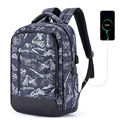 eLUUGIE PS4 Pro Backpack Carrying Case Waterproof Backpack/Travel Case Storage Bag Compatible with PS4/PS4 Pro/ PS4 Slim/Xbox one/Xbox Series Slim and Accessories
