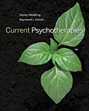 Bundle: Current Psychotherapies, Loose-Leaf Version, 11th + MindTap Counseling, 1 term (6 months) Printed Access Card