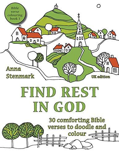 Puzzle 1000 Piezas|50x75cm|Doodle Hand of God | para Adultos Educativo Intelectual Descomprimiendo Juguete Divertido Juego Familiar
