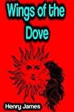 Wings of the Dove (English Edition)