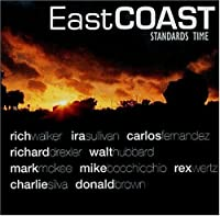 East Coast Standards Time (2004-05-03)