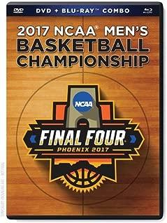 North Carolina Tar Heels 2017 NCAA Men's Basketball Championship Combo