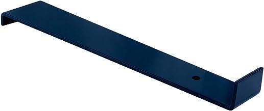 Antivibrations Gummimatte Gummiplatte SBR 1 mm 500 x 500 mm