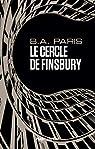 Le cercle de Finsbury par Paris