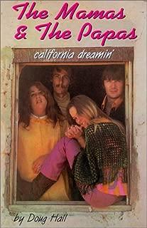 Best california dreamin film online Reviews