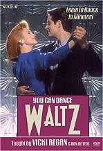 Best dance the waltz movie Reviews