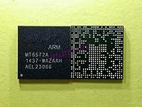 MT6572A / WA