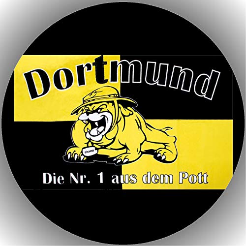 Fondant Tortenaufleger Tortenbild Geburtstag Dortmund AMA7