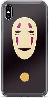 coque iphone 7 chihiro