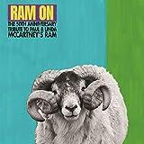 Ram On: The 50th Anniversary Tribute To Paul & Linda McCartney's Ram